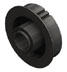 1639 Pulley, 28 Tooth, A6L328SF03708 - Tiny-Clutch