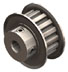 2359 Pulley, 16 Tooth, A6C316DF03708 - Tiny-Clutch